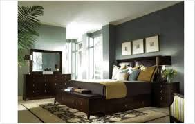 small bedroom paint ideas pictures wall colour combination for
