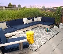 Kimberley Outdoor Rug 49 Best Outdoor Rugs Images On Pinterest Habitats Indoor