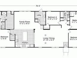 16 x 24 cabin floor plans plans free vibrant design 7 16 x 48 house plans 30 36 home home array