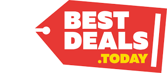 sheknows best deals discover all the deals and discounts