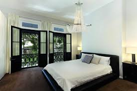 chambre à coucher cosy stunning deco chambre a coucher cosy photos design trends 2017 avec
