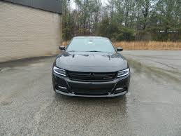 certified pre owned 2015 dodge charger sxt 4dr car in lexington