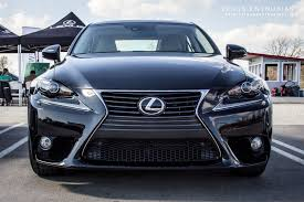 2015 red lexus is 250 driving the 2014 lexus is lexus enthusiast