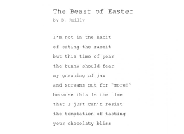 free easter poems uncategorized tremendous easter poems image ideas uncategorized