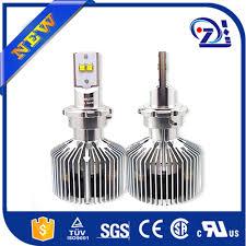 lexus gs430 headlight washer lexus headlights lexus headlights suppliers and manufacturers at