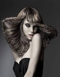 history of avant garde hairstyles 58 best avant garde images on pinterest amazing photography art