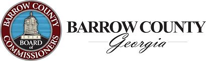 Medical Power Of Attorney Georgia by Barrow County Georgia Official Website