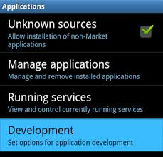 android install apps to sd card how to move apps to a sd card automatically while installing them