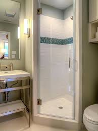 Corner Shower Units For Small Bathrooms Corner Shower Stalls For Small Bathrooms Corner Shower Stall Units