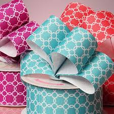 grosgrain ribbons 364 best ribbon ribbon ribbon images on ribbons