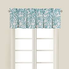 theme valances valances