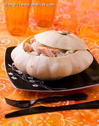 patisson cuisine pâtisson farci aux poissons les meilleures recettes de cuisine d