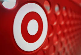 target black friday closed target workers form company u0027s first ever union