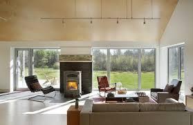 farmstead passive house a certified passive house u2014 zeroenergy