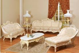 White Living Room Furniture Cheap White Style Living Room Furniture Gopelling Net