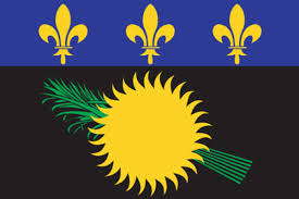 Flag Description Guadeloupe Flag Date Of Adoption Guadeloupe Flag Description And