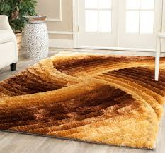 how to clean silken shag rug editeestrela design