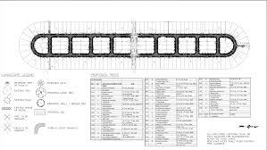 allison wtec transmission diagram allison free image about