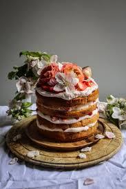 strawberry milk tres leches cake twigg studios