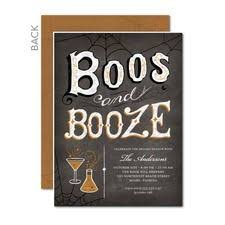 198 best halloween party invitations images on pinterest
