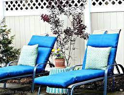 Ikea Patio Chair Cushions Ikea Outdoor Chair Pads Ikea Patio Chair Pads