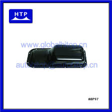 nissan k21 engine parts nissan k21 engine parts suppliers and