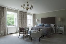livingroom drapes bedroom contemporary bedroom curtain ideas small windows black