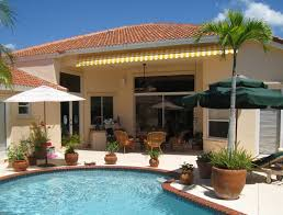 Retractable Sun Awning Awning Retractable Sunshade Awning Installation Jacksonville Fl