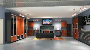 garage color ideas pictures home furniture ideas and garage wall
