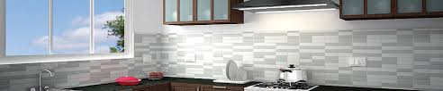 kitchen remodeling johns creek kitchen remodelers near me
