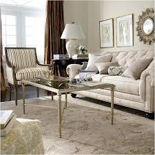 ethan allen glass coffee table ethan allen glass coffee table glass coffee table awesome best heron