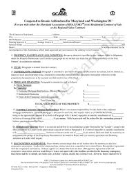 simple vendor agreement template free simple lease agreement