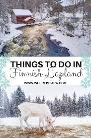 270 best finland explorer images on finland helsinki