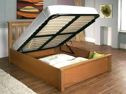 double bed frame sale canada wooden frames philippines king