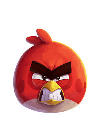 angry birds 2 unity connect