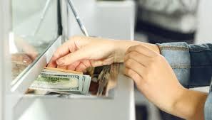 prepaid debit card loans get a loan with no bank account required prepaid card