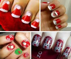29 trendy nail art ideas for 2013
