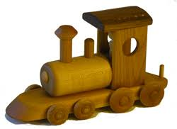 Wooden Toy Plans Free Train by Wooden Toys Wood Toys For Your Children U0027s Children