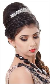 bridal hairstyles bridal hairstyles 38 gorgeous looks for this wedding season