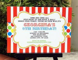 114 best georgia u0027s birthday ideas images on pinterest mickey