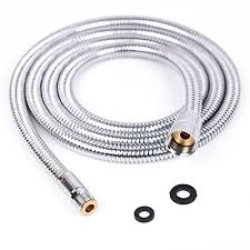 kitchen faucet hose kitchen faucet replacement hose