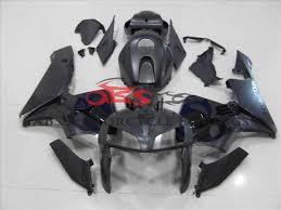 black honda motorcycle matte black skull 2005 2006 honda cbr600rr products motorcycles