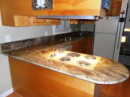 Granite Countertop Kitchen Paints Ideas How To Install by Neptuno Bordeaux Granite 4 24 13 Granite Countertops Installed In