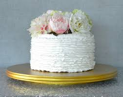22 inch cake stand etsy