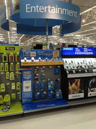 connect with your friends and family with walmart family mobile