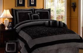 Modern Super King Size Bed Bedding Set Winsome Bedroom Furniture Bedding Modern Bedroom