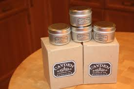 interior design candle companies candle companies in ky candle