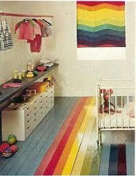 Painted Wood Floor Ideas The 25 Best Painted Floors Ideas On Pinterest B U0026q Wood Flooring