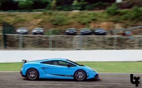 Lamborghini Aventador Quicksilver - lamborghini gallardo buyers guide secret entourage