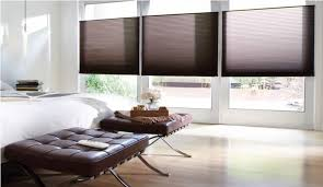 Cheap Motorized Blinds Blinds Nice Window Blinds Nyc Nyc Blinds Reviews Blackout Blinds